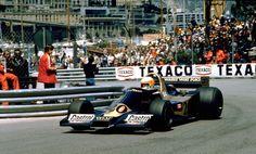 Jody - Wolf - Monaco ('77)