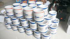 Cetak mug murah Mugs, Digital, Tableware, Souvenir, Dinnerware, Tumblers, Tablewares, Mug, Dishes