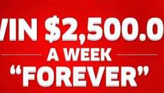 pch win 25000 a month Instant Win Sweepstakes, Online Sweepstakes, Lotto Winning Numbers, Win For Life, Lottery Winner, Win Online, Congratulations To You, Publisher Clearing House, Win Money