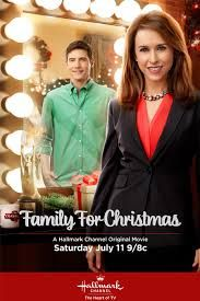 watch Family for Christmas full free movie,online full movie Family for Christmas,letmewatchthis Family for Christmas full free watch,Family for Christmas megashare download stream 1080p movie,Family for Christmas now hd full part cinema,                             http://www.fullmoviewatchnow.com/