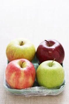 Renal Diabetic Diet Grocery List | LIVESTRONG.COM