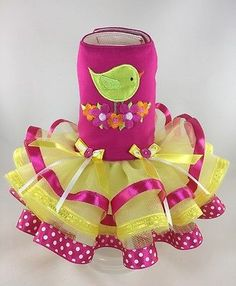 New-Pet-Dog-Dress-Spring-Summer-Chickie-Tutu-XXS-XS-SMALL-MEDIUM
