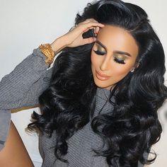 Lilly Ghalichi @lillyghalichi Goodnight beautif...Instagram photo | Websta (Webstagram)