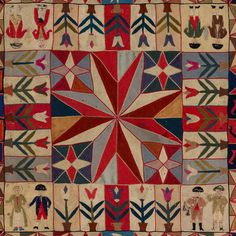 WAR QUILTS EXHIBITION Curated by Dr Annette Gero  Venue details: Manly Art Gallery & Museum, West Esplanade, Manly NSW 2095 ...