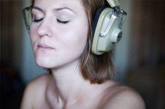 5-trucos-de-musicoterapia-para-manejar-el-estres-y-relajarte Musica