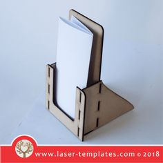 Your one stop shop for laser templates, designs and patterns. BUY tried and tested templates. Kick-start your new laser product range in minutes. Brochure Stand, Brochure Display, Brochure Holders, Jewelry Hanger, Jewelry Case, Heart Jewelry, Cnc, Vendor Table, Laser Cut Paper