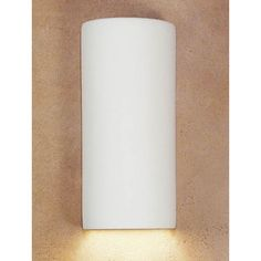 Skyros Jade Wall Sconce - (In Jade)