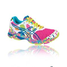 online store e7ac2 9556a Love these!! Asics Gel-Noosa Tri7 sneaks. Asics Chaussure Femme, Chaussures