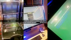 89ff2db5b1f FB URL Dozens of Vegas slots went offline simultaneously during a hacker  convention LI URL