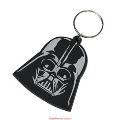 Brelok Star Wars Darth Vader
