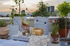 Rooftop Cinema - fork and flower Summer Activities For Kids, Summer Kids, Diy Craft Projects, Diy Crafts, Excited Face, Cinema Experience, Go To The Cinema, This Girl Can, Kids Party Themes