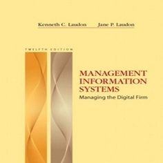 50 free test bank for management information systems for the there are a lot of useful free online textbook management information systems test bank sample questions and full correct answers from 49 free test bank for fandeluxe Image collections