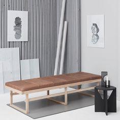 Le nouveau visage du design scandinave - Journal du Design