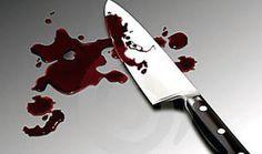 Sogra convida genro para tomar café e tenta mata-lo com facada no pescoço: ift.tt/2fld17p