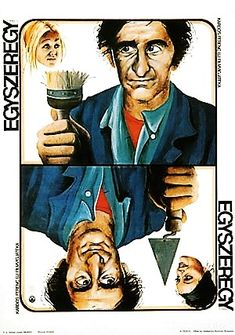 Egyszeregy (1978) Fictional Characters, Art, Movies, Art Background, Kunst, Performing Arts, Fantasy Characters, Art Education Resources, Artworks