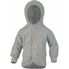 Jachetă cu un design modern, fabricată din lână merinos moale și călduroasă, 100% organică. Lâna merinos este cel mai delicat material pentru copilul tău; este perfectă pentru activități în aer liber, flexibilă pentru cei mai zvăpăiați copii și rezistentă la apă și la mizerie.   - nasturi mici din lemn și o glugă pufoasă   Compoziție: 100% lână merinos fleece.   Mărimi disponibile: 50/56-86/92. Hoodies, Sweaters, Fashion, Moda, Sweatshirts, Pullover, Parka, Sweater, Hoodie