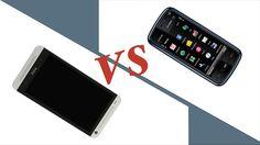 cool Эволюция телефонов: прогресс от Nokia 5800 до HTC One M7 Check more at http://gadgetsnetworks.com/%d1%8d%d0%b2%d0%be%d0%bb%d1%8e%d1%86%d0%b8%d1%8f-%d1%82%d0%b5%d0%bb%d0%b5%d1%84%d0%be%d0%bd%d0%be%d0%b2-%d0%bf%d1%80%d0%be%d0%b3%d1%80%d0%b5%d1%81%d1%81-%d0%be%d1%82-nokia-5800-%d0%b4%d0%be-htc-one-m/