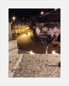 Cappadocia Turkey Beautiful hotels  Sinasos, Mustafapasa Urgup Red wine