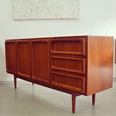 23 Best Parker Furniture Images In 2018 Mid Century Modern