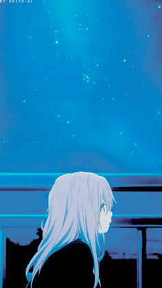 Image shared by Roy Mustang. Find images and videos about my edits, phone wallpaper and koe no katachi on We Heart It - the app to get lost in what you love. Wallpaper Animes, Cute Anime Wallpaper, Couple Wallpaper, Animes Wallpapers, Cartoon Wallpaper, Cute Wallpapers, Roy Mustang, Manga A Silent Voice, Anime Films