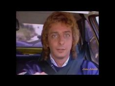 barry manilow 2015   Barry Manilow ♥ Ready To Take A Chance Again (LIVE) HD