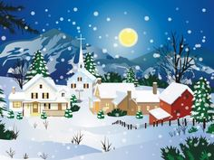 Top 15 Merry Christmas Images 2016 – Christmas Pictures, Photos, Graphics, Animated Images and Gifs Merry Christmas Poems, Christmas Scenes, Christmas Greetings, Christmas Quotes, Animated Christmas Wallpaper, Merry Christmas Wallpaper, Christmas Cartoons, Christmas Movies, Christmas Clipart