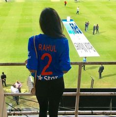 India news: KL Rahul is dating this gorgeous girl from Bengalu...