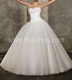 wedding dresses for princesses | Disney Princess Wedding Dresses,princess Wedding Dresses