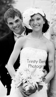 Trinity Bennett Photography- Wedding pictures- Please go like my page! https://www.facebook.com/pages/Trinity-Bennett-Photography-and-Productions/201646339851533