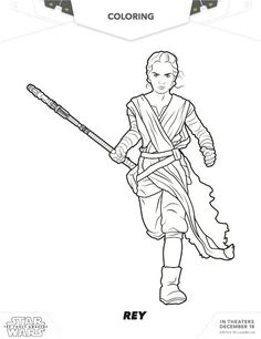 cool Star Wars The Clone Wars Coloring Pages | Colouring Pages ...