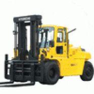 Empilhadeira diesel 160D 7E  A Coparts oferece essa e muitos outros modelos de empilhadeira. Veja mais no link, não perca essa oportunidade!