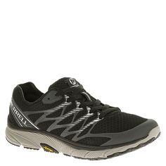 a647b69bdfc6 Merrell - Barefoot Run Bare Access Ultra Barefoot Shoes Barefoot Running