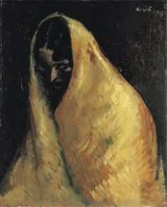 NONELL MONTURIOL, Isidre Bilbao, Art Nouveau, Museum Art Gallery, Spanish Artists, Art Studies, Fine Art, Romani, Paintings, Exhibitions
