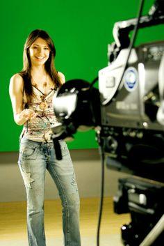 Audiovisual, plataforma bastante útil na Publicidade e Propaganda.