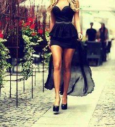 So gorgeous <3