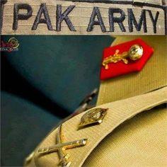 Pakistan Army the best