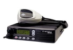 Emergency Radio, Two Way Radio, Fire Dept, Ham Radio, Walkie Talkie, New Technology, Radios, Programming, Consoles