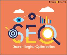 SEO experts Auckland guarantees you high ranking with authentic marketing tools that you will find quite professional and helpful to improve your site's status #SEOexpertsAuckland #ChalknCheese #SEO #Auckland Auckland