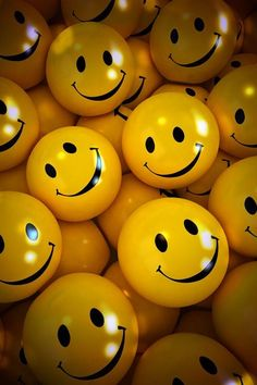 Always Smile Hd Wallpapers 1000+ images about smiles/ happiness on pinterest smiley ...