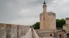 ✅ Tour de Constance - Aigues-Mortes (30)