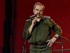Markos-Nádas-Boncz Népmesék Humor, Funny, Youtube, Humour, Moon Moon, Comedy, Hilarious, Entertaining, Jokes