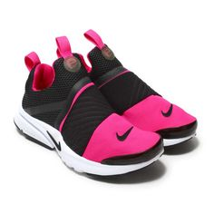3c5a0672fc Boys' Big Kids' Nike Presto Extreme Casual Shoes in 2019   Shoes ...