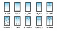 1000 Images About Windows And Treatments On Pinterest