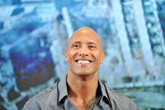 """Having demonstrated that he knows his way around speeding cars and swooping helicopters, Furious 7 and San Andreas star Dwayne """"The Rock"""" Johnson is looking to charter a cruise.  The wrestler turned action hero is attached to star in Jungle Cruise, Disney's long-gestating movie based on the safari-themed amusement park ride, EW has confirmed. The Hollywood Reporter first reported the news."""