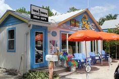 YOLO Watersports Captiva Island, Florida beach equipment rentals | Must Do Visitor Guides | MustDo.com