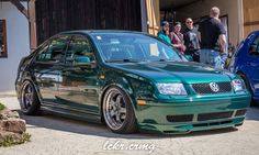 Jetta A4 Tuning, Vw Bora Tuning, Vw Tdi, Volkswagen Jetta, My Ride, Cool Cars, Dream Cars, Crime, Counting Cars