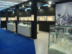#exponymo #booth #exhibitor #exhibition #design