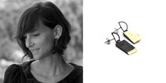 Tincal lab Challenge 2016 | Jewelry and Cinema | Selected participant: Adriana Díaz Higuera http://www.adrianadiazh.com/