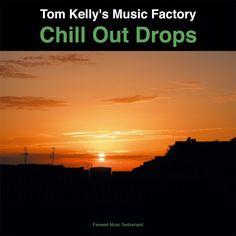 Music Factory, Switzerland, Chill, Celestial, Sunset, News, Outdoor, Outdoors, Sunsets