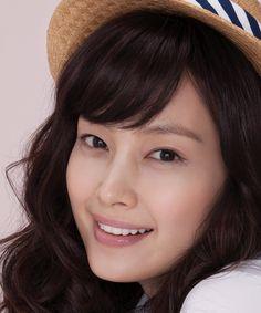 イ・ナヨンlee na-young